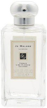 Jo Malone London French Lime Blossom Cologne 100ml