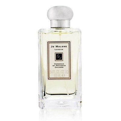 Jo Malone Verbenas Of Provence Cologne 100 mL