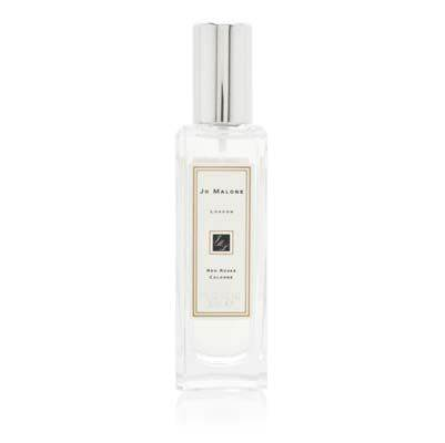 Jo Malone Red Roses Cologne Spray (Originally Without Box) 30ml/1oz