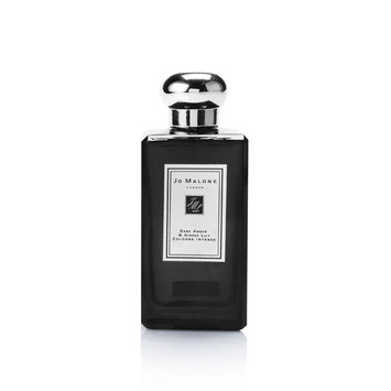 Jo Malone Dark Amber & Ginger Lily Cologne Intense 100 mL