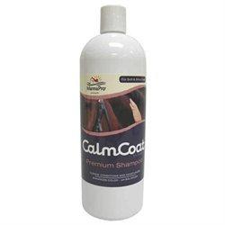 Manna Pro-equine - Calm Coat P