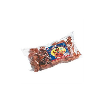 Redbarn Pet Products Inc. Redbarn Premium Pet Products Porky Slices 1. 5 Pounds - 50P501