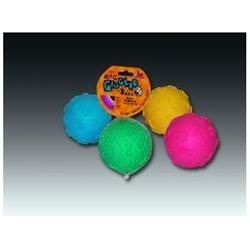 Jw Pet Company Jwp Toy Big Giggler Ball