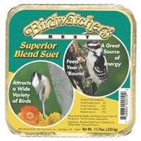 Pine Tree Farms Superior Blend Bird Food