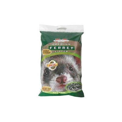 Marshall Pet Products FG-073 Ferret Litter