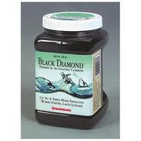 United Pet Group Aqa Filter Carbon Black Diamond 10 oz.