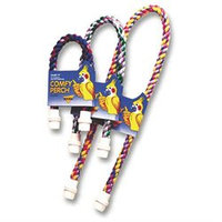 Booda Products Perch Cable 32 Inches - 56116