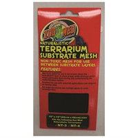 Zoo Med Laboratories - Naturalistic Terrarium Mesh 18 X 18 - NT-M18