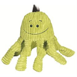 Allure Pet Products 10019 Citron Octo Knotties