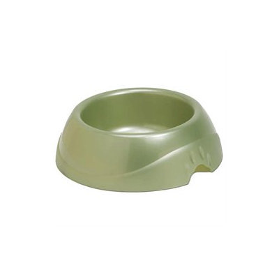 Doskocil Large Ultra Light-Weight Microban Pet Dish 23079