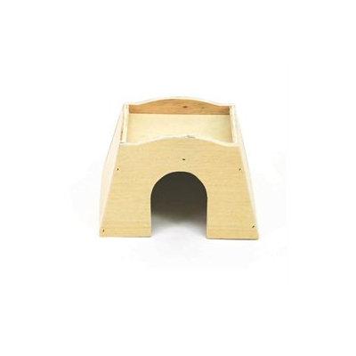 Ware Mfg Ware Best Buy Sml Anml Bungalow Natrl Medium - 03872