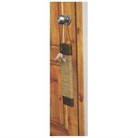 Ware Mfg. Inc. 10991 Natural Door Scratcher with Feathers