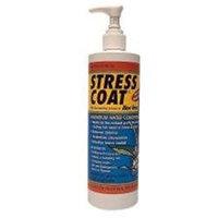 Mars Fishcare 85F Stress Coat With Pump