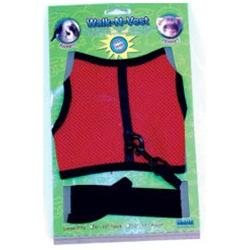 Ware Mfg. Inc. - Walk-n-vest- Assorted Large - 03803