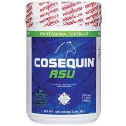 Nutramax Cosequin 086-45050 Cosequin Asu Powder