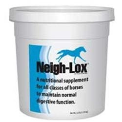 Kentucky Performance Neigh-Lox 3.5 lb
