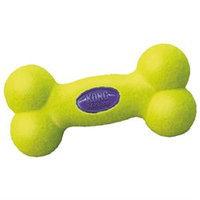 Kong Medium Air Squeaker Bone Dog Toy