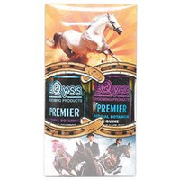 Eqyss Grooming Products - Premier Color Intensifying System- Shampoo & Spray 2 Pack-32 Ounce - 10090