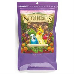 Lafeber Company 82840 Sunny Orchard Nutri-Berries