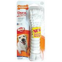 Nylabone Liver Bone Dog Chew Toy Size: Souper