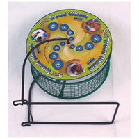 Ware Mfg Ware Manufacturing SWM03273 Tread Wheel