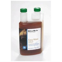 Hilton Herbs Equine Easy Mare Gold 2 Pt