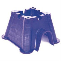 Ware Mfg. Inc. - Critter Chateau- Assorted Large - 03878