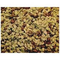 Alpine Ingredients - Shelled Peanuts 50 Lb - RAW PEANUT