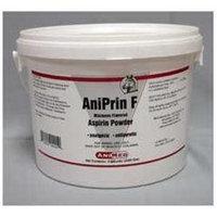 Durvet Animed Aniprin F Powder 5 Pounds - 90015