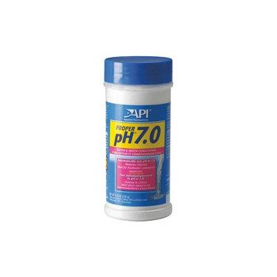 Mars Fishcare North America Proper Ph Water Conditioner