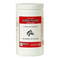 NEOGEN 217471 20 Ounce Squire D Lodide Powder
