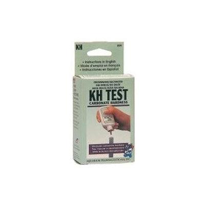 Mars Fishcare 59 Fresh/Salt Carbonate Test Kit