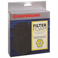 United Pet Group Tetra - Filter Foam 2 Pack - PA11481
