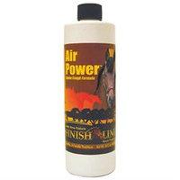 Finish Line Air Power Cough Formula, 16 oz.
