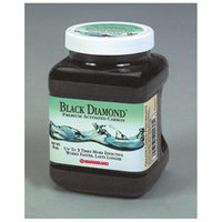 United Pet Group Aqa Filter Carbon Black Diamond 5 oz.