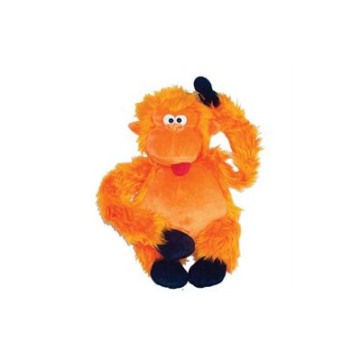 Pet Lou Colossal Dog Chew Toy, 28