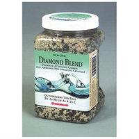 Aquaria Inc Marineland United Pet Group Aqa Carbon Diamond Blend 23 oz. - AQUARIA INC