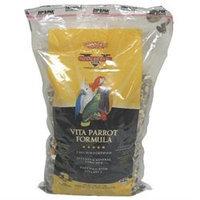 Sun Seed Vita Parrot Bird Food 5lb