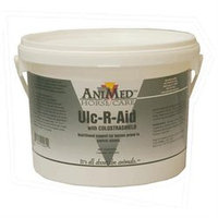 Durvet Animed Ulc-r-aid 4 Pounds - 90462