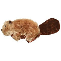Kong Company Dr. Noys Squirrel Toy Large - NQ1