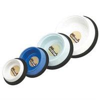 Jw Pet Company Inc - Basic Bowl- Assorted Xl - 64850