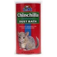 L/m Animal Farms L M Animal Farms 90104 Chinchilla Dust Bath