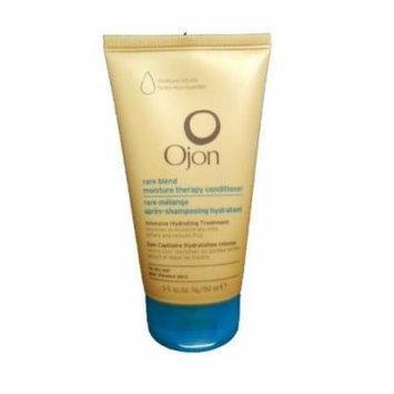 Ojon Rare Blend Moisture Therapy Conditioner Intensive Hydrating Treatment (for Dry Hair)