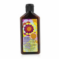 Amika Balancing Shampoo (for All Hair Types)