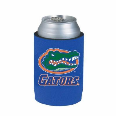Florida Gators Blue Can Cooler