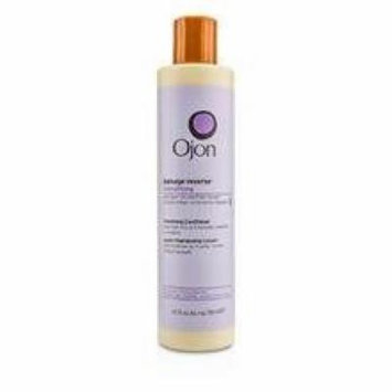 Ojon Damage Reverse Smoothing Conditioner (for Dry, Unruly, Frizz-Prone Hair)