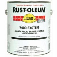 402 Gray Quick Dry Primer Ind. Enamel