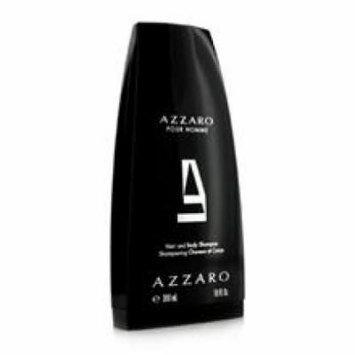Loris Azzaro Azzaro Hair & Body Shampoo For Men