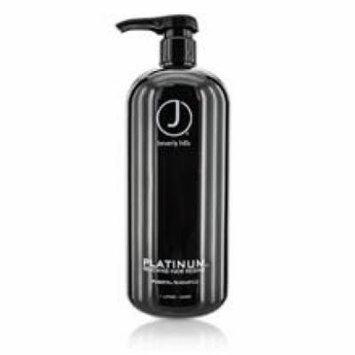 J Beverly Hills Purity Shampoo