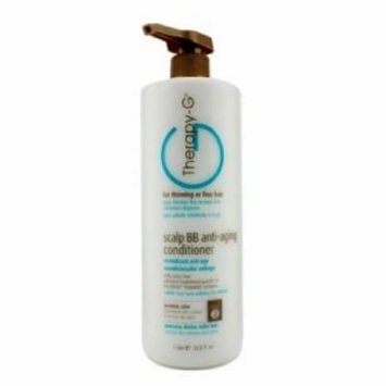 Therapy-g Scalp Bb Anti-Aging Conditioner (for Thinning Or Fine Hair)